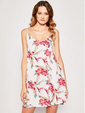 Roxy Roxy Robe de plage Be In Love ERJX603175 Multicolore Loose Fit