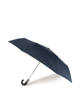 Wittchen Wittchen Esernyő PA-7-161-7 Sötétkék
