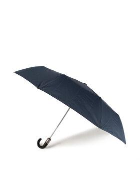 Wittchen Wittchen Parapluie PA-7-161-7 Bleu marine