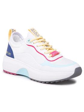 Napapijri Napapijri Sneakers Christabel NP0A4FKO Bianco
