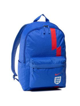 Nike Nike Plecak CN6950-430 Granatowy