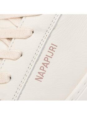 Sportcipő Napapijri