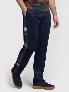 Vistula Vistula Παντελόνι φόρμας Ryan2 XA1380 Σκούρο μπλε Regular Fit
