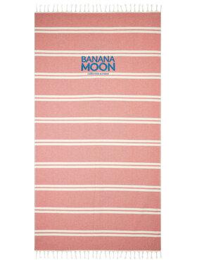 Banana Moon Banana Moon Кърпа Yzia Marbella JAF09 Розов