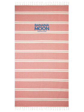 Banana Moon Banana Moon Rankšluostis Yzia Marbella JAF09 Rožinė