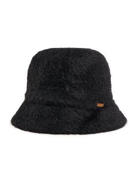Barts Barts Klobúk Lavatera Hat 4501001 Čierna