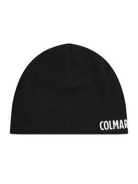 Colmar Colmar Czapka Unica 5065 2OY Czarny