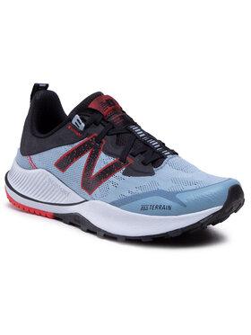 New Balance New Balance Schuhe MTNTRCK4 Blau