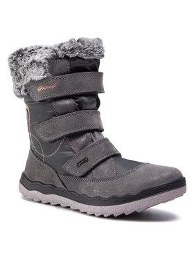 Primigi Primigi Sniego batai 6381522 D Pilka