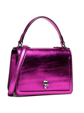 KARL LAGERFELD KARL LAGERFELD Дамска чанта 210W3080 Розов