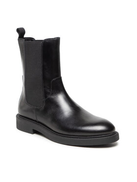 Vagabond Vagabond Chelsea cipele Alex W 5248-301-20 Crna