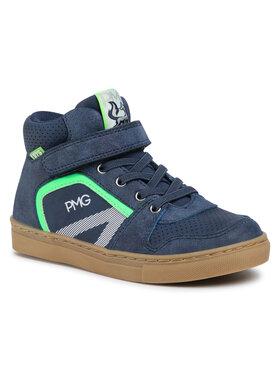 Primigi Primigi Sneakers 6455911 Dunkelblau
