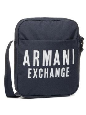 Armani Exchange Armani Exchange Válltáska 952257 9A124 37735 Sötétkék