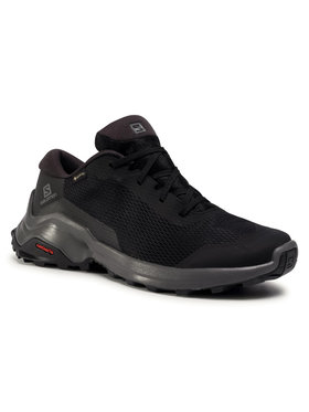 Salomon Salomon Chaussures X Reveal Gtx GORE-TEX 409691 27 M0 Noir