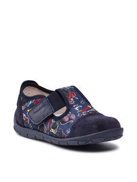Froddo Froddo Pantofole G1700294 S Blu scuro