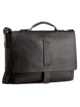 Joop! Joop! Чанта за лаптоп Loreto 4140003465 Черен