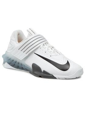 Nike Nike Chaussures Savaleos CV5708 100 Blanc