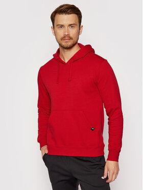 Joma Joma Sweatshirt Montana 102108.600 Rot Regular Fit