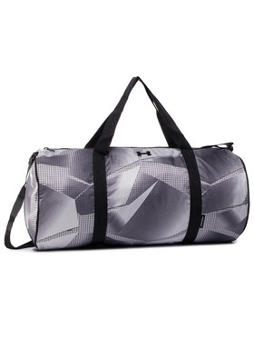 Under Armour Under Armour Torba Favorite Duffel 2.0 1294743-035 Szary