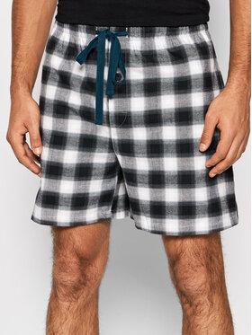 Cyberjammies Cyberjammies Szorty piżamowe William 6622 Szary