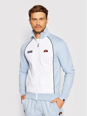 Ellesse Ellesse Sweatshirt Moso SHJ11921 Blau Regular Fit