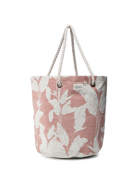 Roxy Roxy Τσάντα ERJBT03160 Ροζ