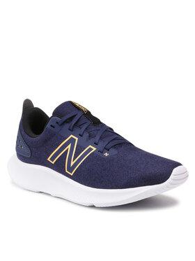 New Balance New Balance Sneakers WE430LN2 Bleu marine