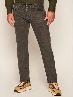 Levi's® Levi's® Regular Fit džíny 501™ 00501-3059 Černá Regular FIt