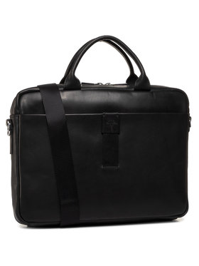 JOOP! Joop! Чанта за лаптоп Loreto 4140004851 Черен