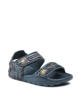 Champion Champion Sandale Squirt B Ps S31243-S20-BS035 Gri