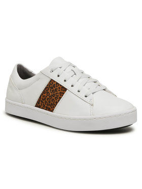 Clarks Clarks Sneakers Pawley Rilee 261536904 Alb