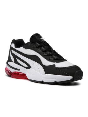 Puma Puma Sneakersy Cell Stellar Wn's 370950 03 Czarny