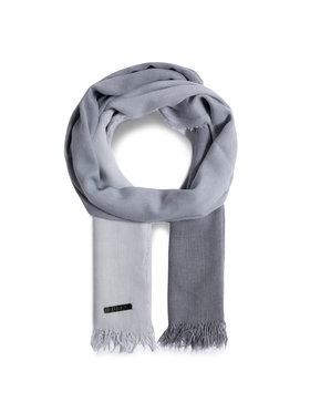 Furla Furla Πασμίνα Sleek WT00011-1.0191-GH100-4-401-20--IT-T Γκρι