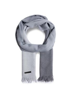 Furla Furla Schal Sleek WT00011-1.0191-GH100-4-401-20--IT-T Grau
