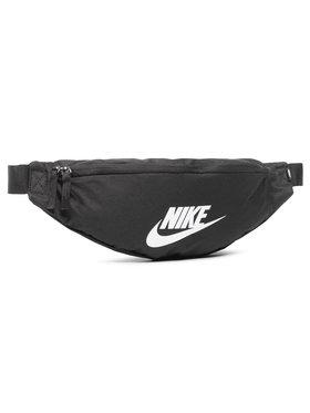 Nike Nike Чанта за кръст CK0981 010 Черен