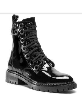 Eva Longoria Eva Longoria Ορειβατικά παπούτσια EL-02-02-000086 Μαύρο