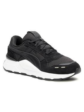 Puma Puma Sneakersy Rs 2.0 Femme Wn's 374958 03 Czarny