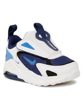 Nike Nike Обувки Air Max Bolt (Tde) CW1629 Бял