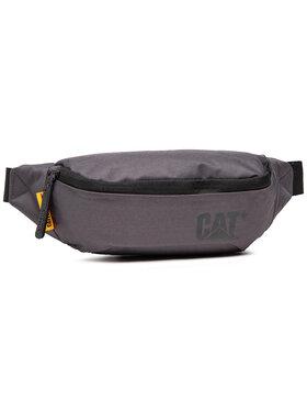 CATerpillar CATerpillar Чанта за кръст Waist Bag 83615-143 Сив