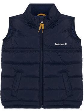 Timberland Timberland Елек T26517 M Тъмносин Regular Fit