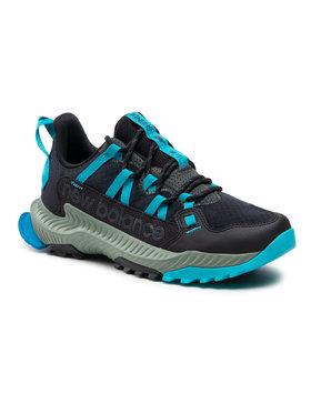 New Balance New Balance Pantofi MTSHAMO Negru