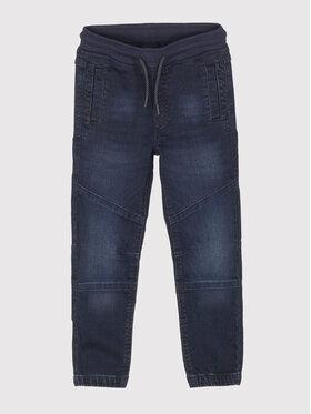 Coccodrillo Coccodrillo Jeans ZC1123101LAM Dunkelblau Regular Fit