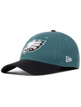 New Era New Era da uomo The League Phieag T 10517872 Verde