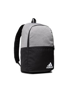 adidas adidas Plecak Daily Bp II H34838 Szary