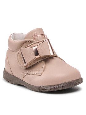 Primigi Primigi Auliniai batai 8402255 Smėlio