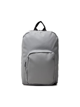 Rains Rains Plecak Base Bag Mini 1376 Szary