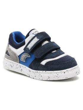 Primigi Primigi Sneakers 7448422 Dunkelblau