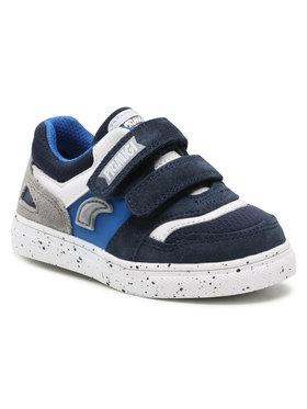 Primigi Primigi Sneakersy 7448422 Granatowy