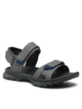 Merrell Merrell Sandale Cedrus Convert 3 J036179 Gri