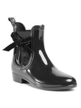 Mayoral Mayoral Guminiai batai 46163 Juoda
